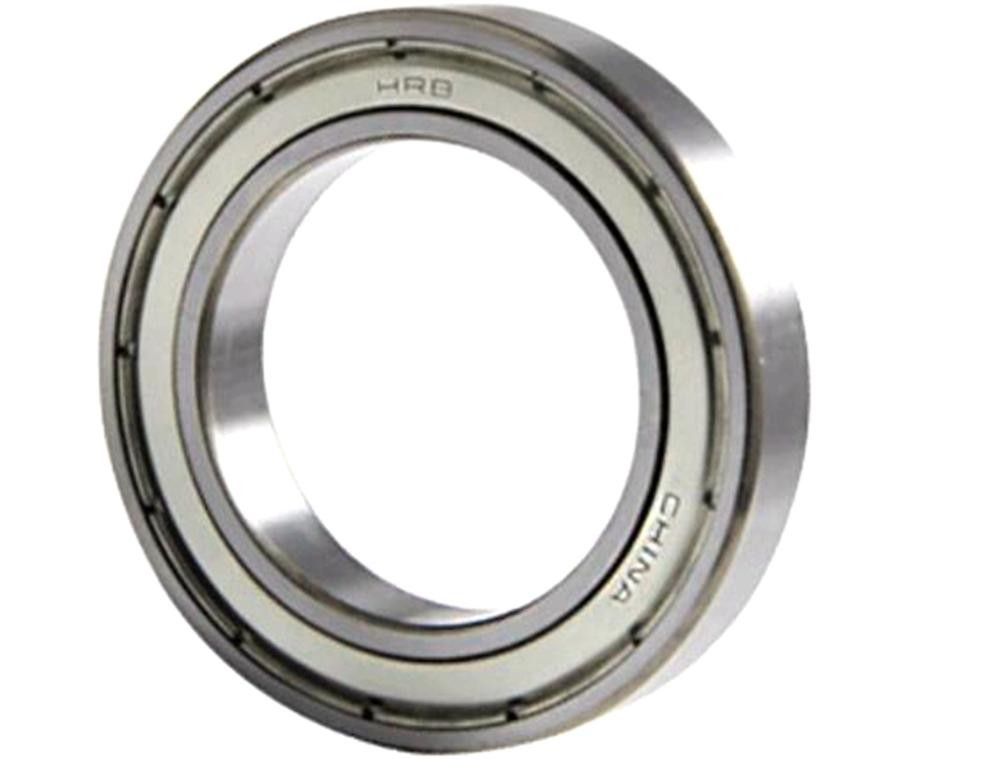 260 mm x 360 mm x 260 mm  KOYO 52FC36260 Four-row cylindrical roller bearings
