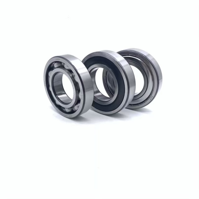 FAG 71956-MP Angular contact ball bearings