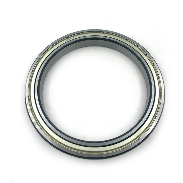 210 x 290 x 192  KOYO 42FC29192 Four-row cylindrical roller bearings