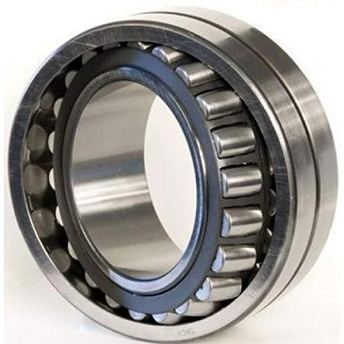 FAG Z-507132.AR Axial cylindrical roller bearings