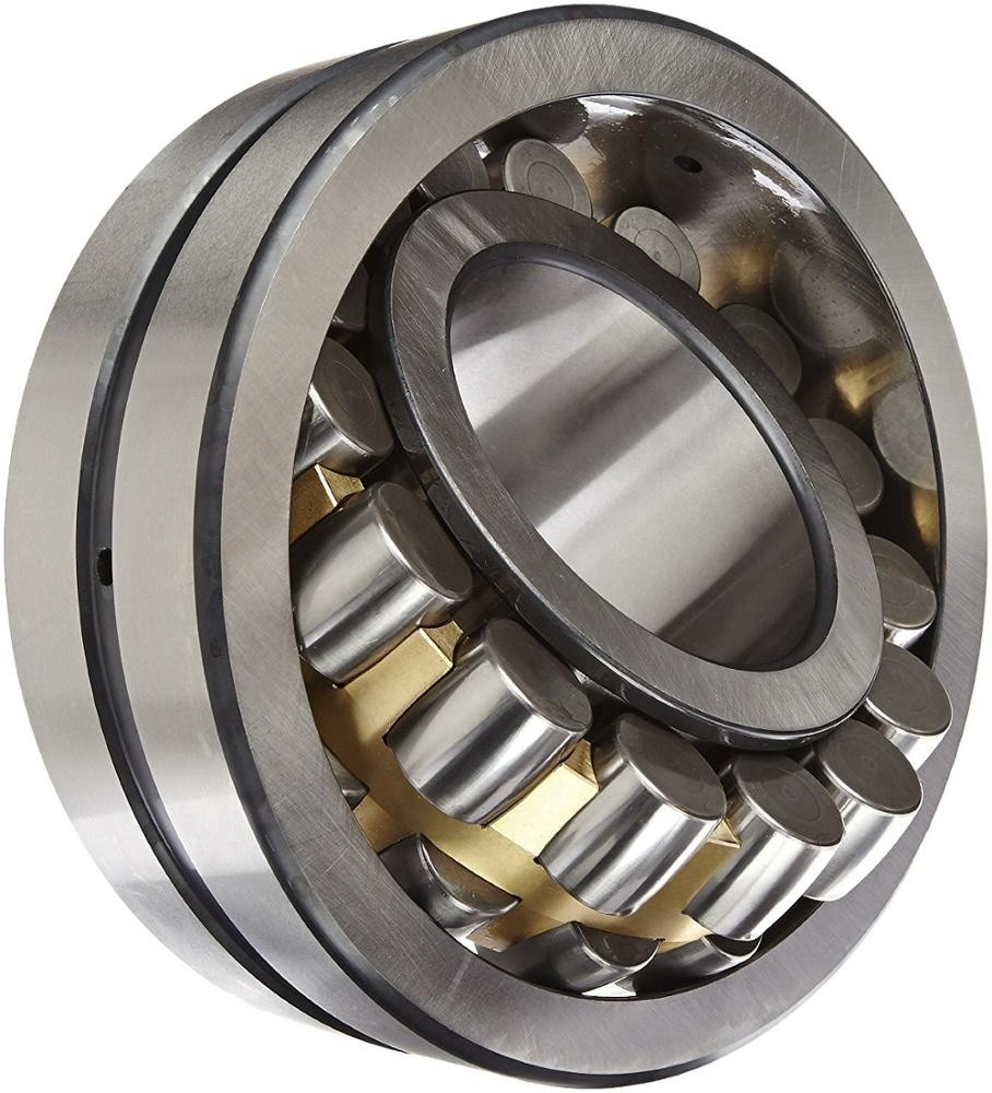 100 mm x 150 mm x 24 mm  KOYO 7020 Single-row, matched pair angular contact ball bearings