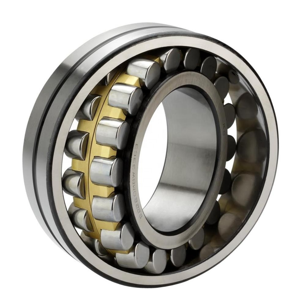 260 mm x 369,5 mm x 46 mm  KOYO 306862 Single-row deep groove ball bearings