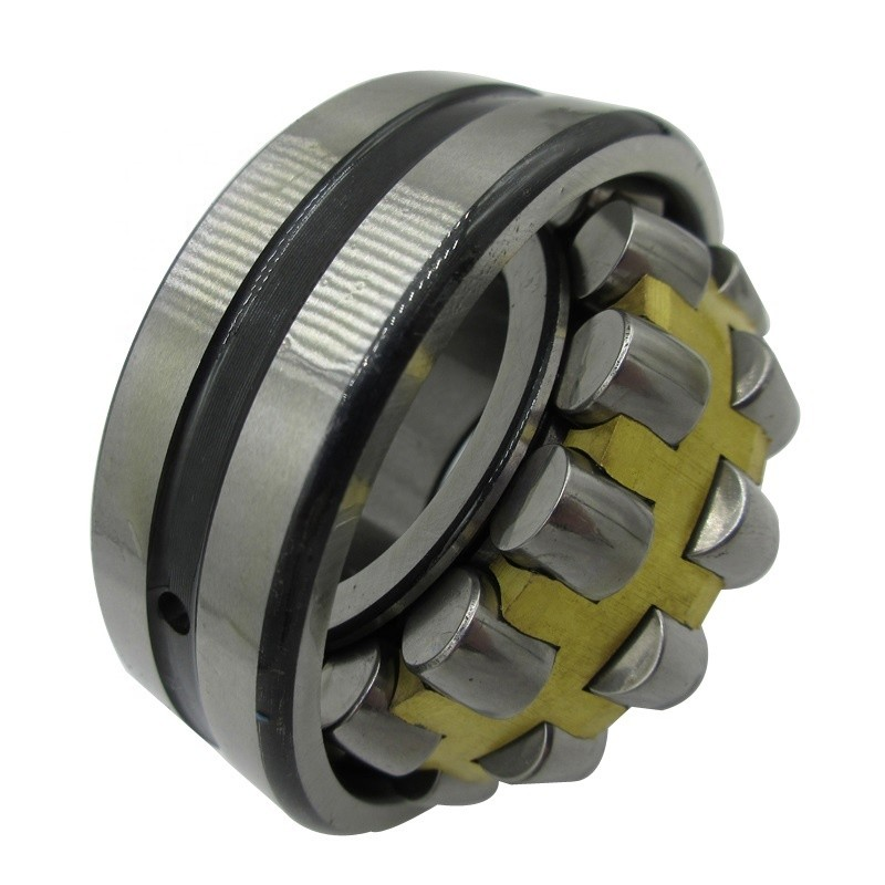FAG 61968-MB-C3 Deep groove ball bearings