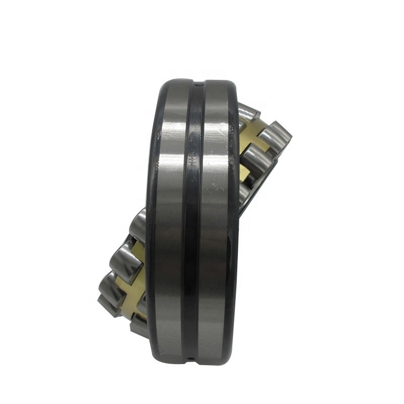 120 mm x 260 mm x 55 mm  KOYO 6324 Single-row deep groove ball bearings