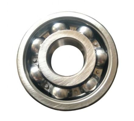 2020 Hot Sale Bearings 32005 32005jr 32009 32009jr Dpi Hrb Metric Tapered Roller Bearing Hot in Egypt