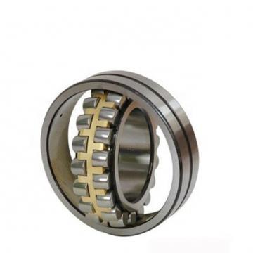 110 mm x 200 mm x 38 mm  KOYO NU222R Single-row cylindrical roller bearings