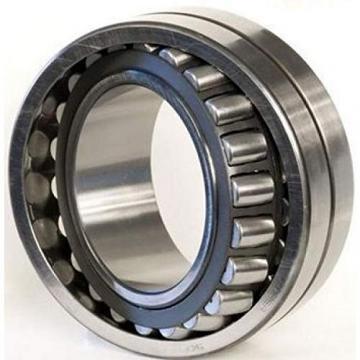 100 mm x 215 mm x 82.6 mm  KOYO NU3320 Single-row cylindrical roller bearings