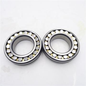 FAG N238-E-M1B Cylindrical roller bearings with cage
