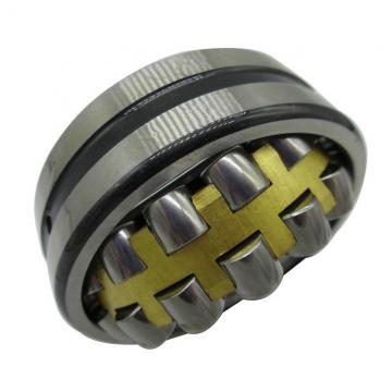 FAG N434-M1 Cylindrical roller bearings with cage