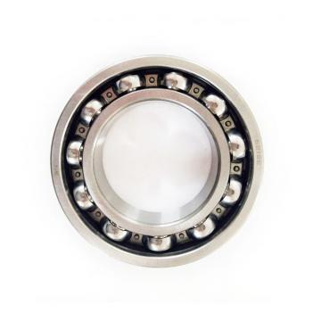 190 mm x 400 mm x 155 mm  KOYO NU3338 Single-row cylindrical roller bearings