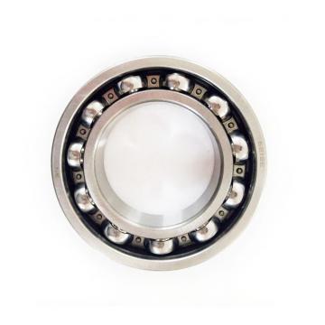 200 mm x 360 mm x 98 mm  KOYO NU2240R Single-row cylindrical roller bearings