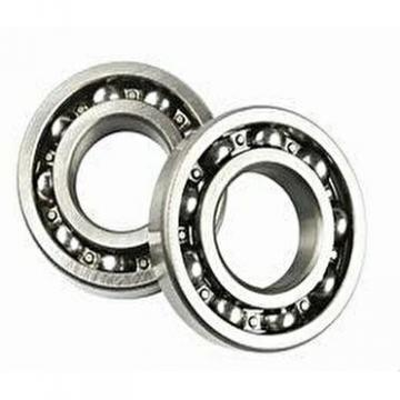 140 mm x 210 mm x 33 mm  KOYO 7028B Single-row, matched pair angular contact ball bearings