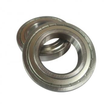 Hot Sell Timken Inch Taper Roller Bearing Lm501349/Lm501310 Set45