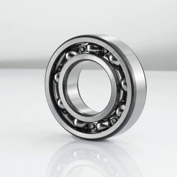 Tapered Roller Bearing Lm48548/Lm48510 for GM Car Replace