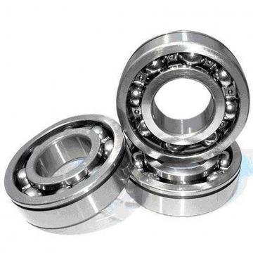 China Manufacturer 30208 Row Taper Roller Bearing Used in Automobile