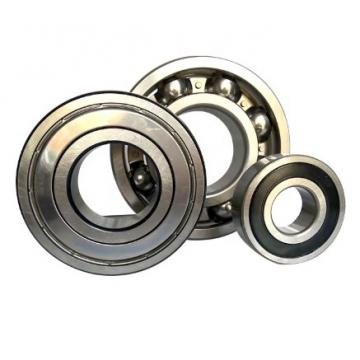 High Quality Taper Roller Bearings 32004, 32005, 32006, 32007, 32008, 32009, 32010, ABEC-1, ABEC-3