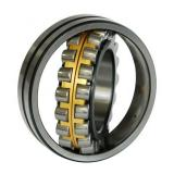 180 mm x 380 mm x 75 mm  KOYO NU336 Single-row cylindrical roller bearings