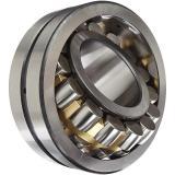 260 mm x 400 mm x 65 mm  KOYO 6052 Single-row deep groove ball bearings