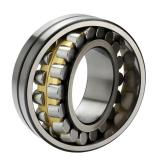 200 mm x 420 mm x 80 mm  KOYO NU340 Single-row cylindrical roller bearings