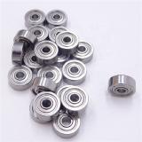 260 mm x 480 mm x 80 mm  KOYO 6252 Single-row deep groove ball bearings
